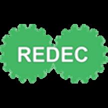 LOGO_REDEC.png