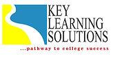 kls logo_edited.jpg