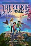 The Selkie San Francisco cover.jpg