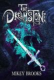TheDreamstone