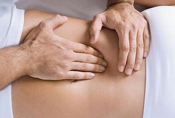 Rolfing Belo Horizonte Sion, a Remédio para dor nas costas, massagem, massagem, reiki, terapia
