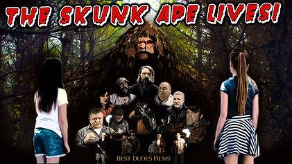 Skunk Ape Lives.jpg