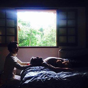 lawrence rincon, mente, corpo, espírito, terapeuta, guia belo horizonte sion