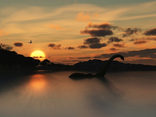 What is Nessie?