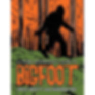Bigfoot Book.jpeg