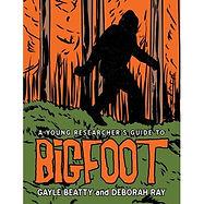 Bigfoot Book.jpeg
