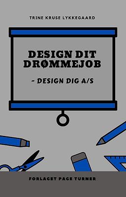 Forside_%22Design_dit_Drømmejob__design