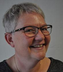 Tina Ravn Bengttson.jpg