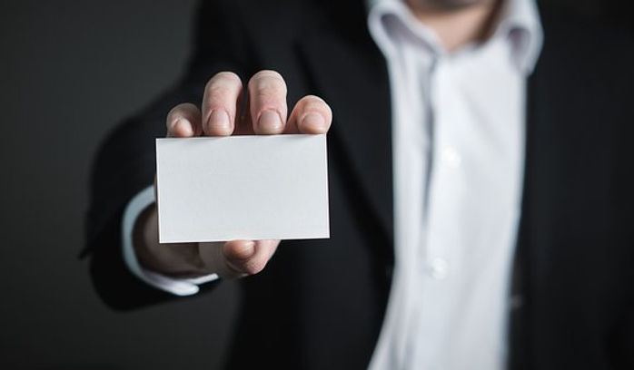 business-card-2056020__340.jpg