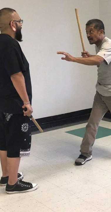 GURO TOMMY GIRON TEACHING PHILIP