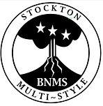 Escrima-BNMS Logo.jpg