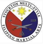 Escrima-Stockton_Multistyle.jpg