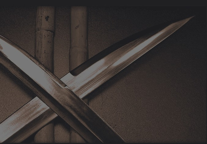 swords_edited_edited.jpg