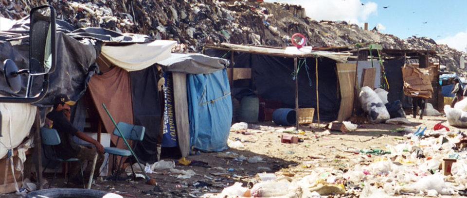 Guatemala City Garbage Dump.jpg