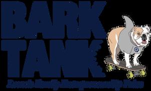 Bark Tank Logo.png
