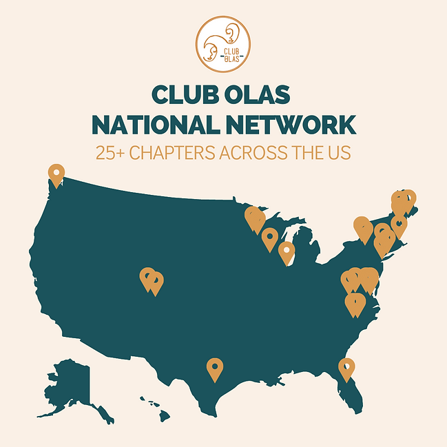 Club olas national network.png