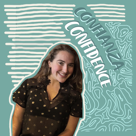 Learning Confidence: How Olas Can Help You Grow