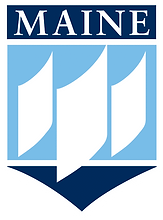 maine logo.png