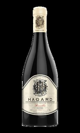 HAGARD 2.png