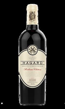 HAGARD 1.png