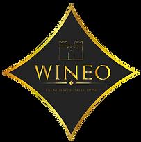wineologo.png