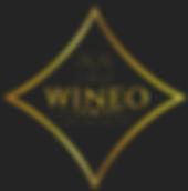 Wineo Shanghai