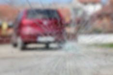 mikes windshield broken.jpg