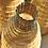 Thumbnail: PL04 - Fine Fish-Trap Pendant Light
