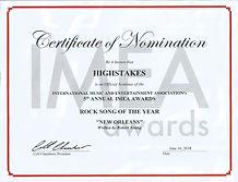 certificate imea 2018.jpg