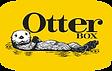 logo-otterbox.png