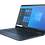 Thumbnail: HP Elite Dragonfly G2 Notebook PC (38S11UT)
