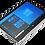 Thumbnail: HP ProBook x360 435 G8 Notebook PC