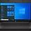 Thumbnail: HP 255 G8 Notebook PC (2Q0G6UT)