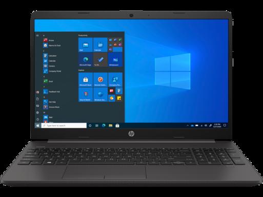 HP 255 G8 Notebook PC (2Q0G6UT)