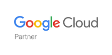 GoogleCloudPartnership.png