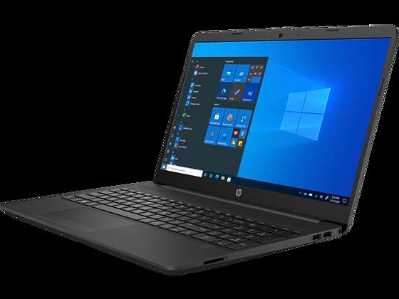 HP 250 G8 Notebook PC (38J04UT)
