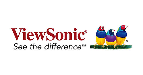 ViewSonic extended service agreement - 2 years - 4th/5th year - on-site