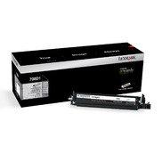 Lexmark OEM CS410 Black 700D1