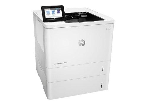 HP LaserJet Enterprise M608x  Printer  Monochrome