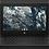 Thumbnail: HP Chromebook 11MK G9 Education Edition