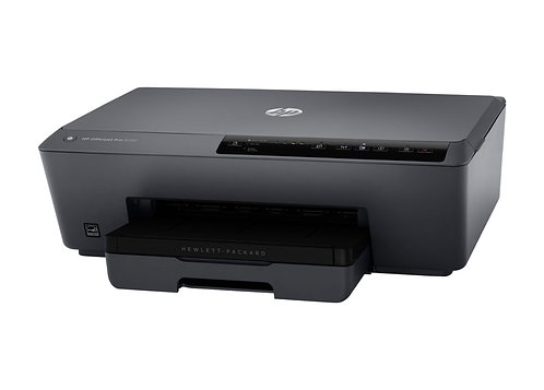 HP Officejet Pro 6230 Color Inkjet