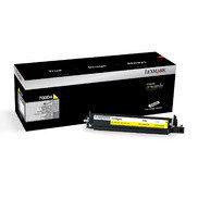 Lexmark OEM CS410 Yellow 700D4