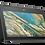 Thumbnail: HP Chromebook x360 11 G3 EE (1A767UT)