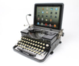 usb-typewriter-pc-connection-2.jpg