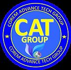 CAT GROUP LOGO