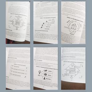 Marketing Book - Entrepreneurship