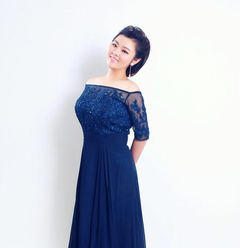 Yuqian Lin