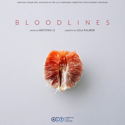Bloodlines_Final_SQ