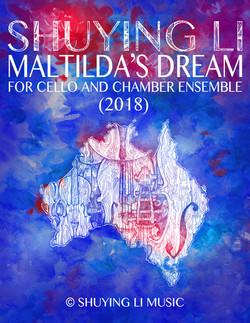 Matilda's-Dream-WEB