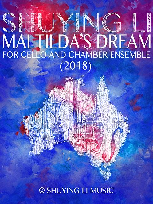 Matilda's Dream